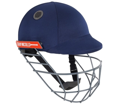 Gray Nicolls Gray Nicolls Atomic Junior Helmet