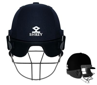 SHREY Shrey Neck Guard