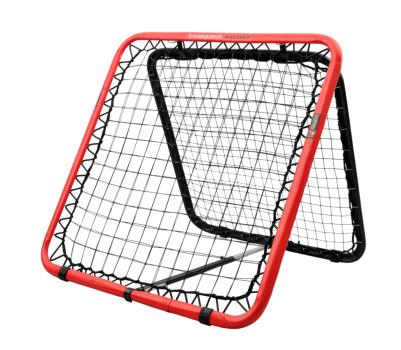 Crazy Catch Crazycatch Wild Child 2.0 Rebound Net