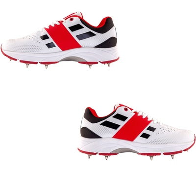 Gray Nicolls Gray Nicolls Atomic Cricket Shoe