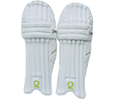 Qdos Cricket Qdos Optimum Batting Pads