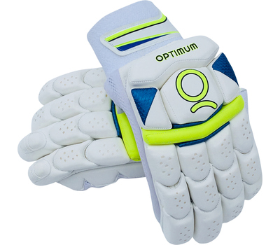 Qdos Cricket Qdos Optimum Batting Gloves