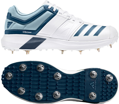 Adidas Adidas adipower Vector Cricket Shoes