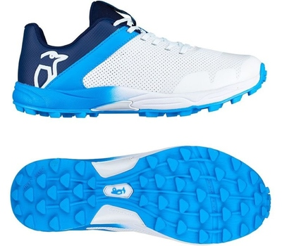 Kookaburra KOOKABURRA KC 2.0 RUBBER CRICKET SHOE 2019