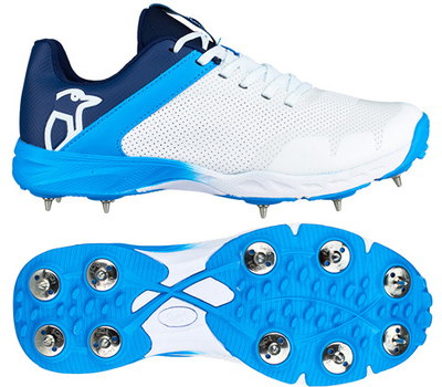 Kookaburra KOOKABURRA KC 2.0 CRICKET SPIKES 2019