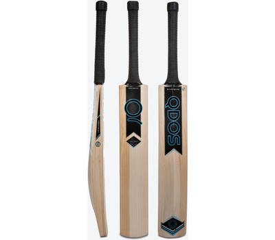 Qdos Cricket Qdos Calibre 4 Star Junior Cricket Bat