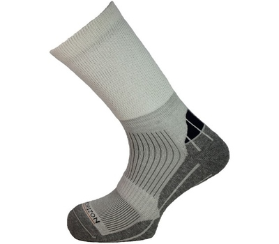Hockey Wales Horizon Pro Cricket Socks