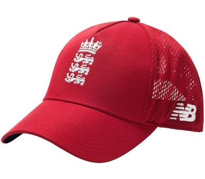 England Cricket England T20 Playing Cap 2020