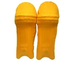 Coloured Cricket Pad Covers